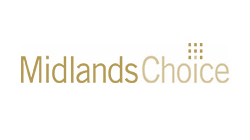 midlands choice